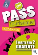 Pass Ardennes